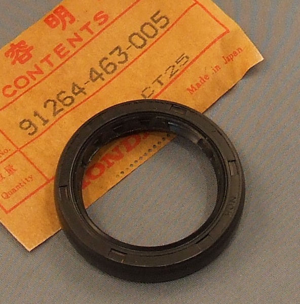 91264-463-005 Joint Spi 35 x 47 x 9