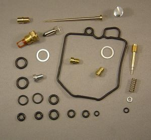 Kit reparation KEYSTER KH-1018N - CBX1000